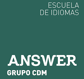Logo Answer